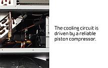VP 18 Cooling Solar, фото 2