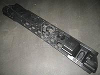 Балка бампера ВАЗ 2115 заднего (пр-во Россия) 2115-2804142-10