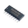 Микросхема тюнер RDA5807FP