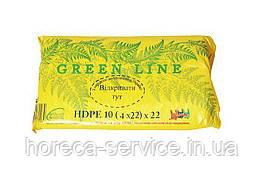 Green Line  10х22 1000шт.
