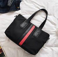 Женская сумка Shoping CC3502
