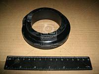 Прокладка пружины подвески задней ВАЗ 2108,-09 (пр-во БРТ) 2108-2912652Р