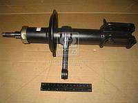 Амортизатор ВАЗ 2110 (стойка правая) (пр-во г.Скопин) 21100-290540203