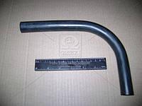 Шланг вентиляции картера ВАЗ 2101-2107 (вытяжной) (производитель БРТ) 2101-1014056