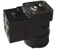 Насос-дозатор ORSTA 160/250 (250куб. см) МТЗ-1221