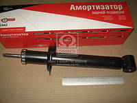Амортизатор ВАЗ 1118 задний (пр-во ОАТ-Скопин) 11180-291540220