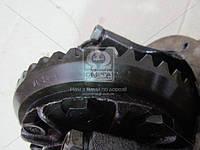 Редуктор моста заднего ВАЗ 2101 Премиум Z=4,30 без масла (производитель г.Самара) 21010-2402010-00