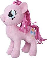 Hasbro. Мягкая игрушка My Little Pony Плюшевый пони Pinkie Pie 13см (C0103)
