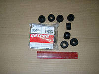 Втулка амортизатора заднего ВАЗ 2101-07 (8 штук) (3.7.2) (производитель Цитрон) 2101-2906231
