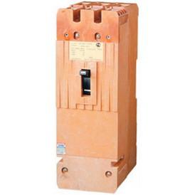 Автоматический выключатель А-3716Б 160 А