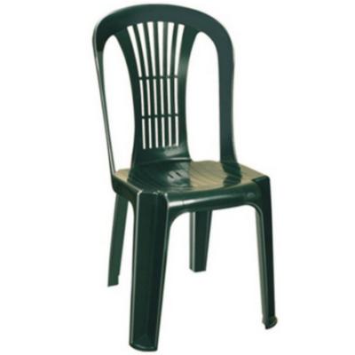 """Пластиковое кресло """"Olivia"""""""