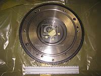 Маховик ВАЗ 2108 (производитель г.Самара) 21080-1005115-00