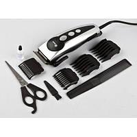 Машинка для стрижки волос Domotec MS-4615