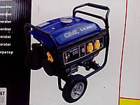 Бензиновый генератор CMI C-G 2000-1