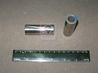 Палец поршневой ВАЗ 21100 класс 1 (производитель АвтоВАЗ) 21100-100402000