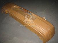 Бампер ВАЗ 2110 заднего (производитель Россия) 2110-2804015-42