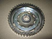 Шкив вала распределительного ВАЗ 2112 впускной (производитель ОАТ-ДААЗ) 21120-100601900