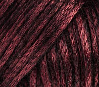 Пряжа Gazzal Rock n Roll для ручного вязания №12833