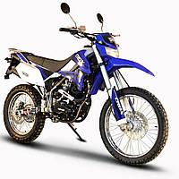 Мотоцикл Skybike CRDX-250, фото 1