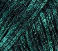Пряжа Gazzal Rock n Roll для ручного вязания №12834