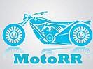 Интернет магазин MotoRR