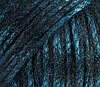 Gazzal Rock'n Roll № 13185 морская волна