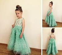 Дитяче плаття., фото 7