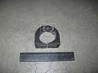 Опора механизма рулевого ВАЗ 2110 правая (пр-во БРТ) 2110-3403080Р