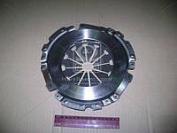 Диск сцепл. нажимной ВАЗ 2111, 1118 (16-ти клапан. дв.) (пр-во ВИС) 21110-160108500