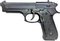 """Пистолет Флобера СЕМ """"Роббер"""""""