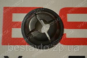 Кпп кольцо стопорное вторичного вала s160/s160a/s170 geely ck/mk/mk cross/fc/ec7/gx-7