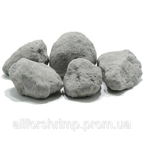 BorneoWild Minerock, минеральный камень для креветок, 100г.