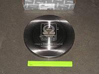 Диск тормозной ВАЗ 2112 передний R14 (RIDER) RD 2112-3501070