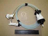 Гидрокорректор фар ВАЗ 2110 (пр-во ДААЗ) 21100-371801000