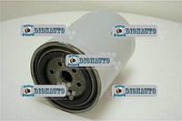 Фильтр масляный УАЗ-100лс,ГАЗ-560  Колан ГАЗ-2705 (дв. ЗМЗ-402) (2101С-1012005НК-2)
