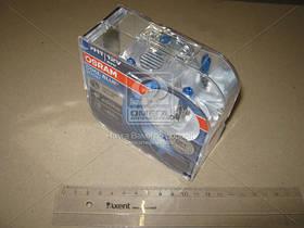 Лампа фарная H1 12V 80W P14,5s COOL BLUE BOOST DUOBOX 4800К (пр-во OSRAM) 62150CBB-HCB-DUO