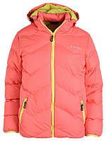 Куртка Hi-Tec Socho JR Dubarry (146)