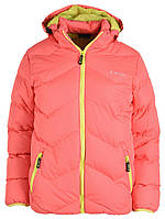 Куртка Hi-Tec Socho JR Dubarry (152)