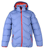Куртка Hi-Tec Socho JR Indigo (146)