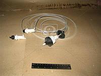 Гидрокорректор фар ВАЗ 2114 (пр-во ДААЗ) 21140-371801000