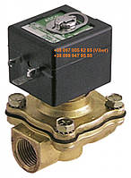 Соленоид Asco 400425-217 L-70 мм NBR (арт. 370121) для Hobart