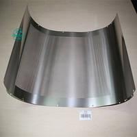O-AT~ Металлическая сетка барабана DUPLO DP43S/ DP4030/ DP4035/ DP63S/ DP63F/ J3-S0002