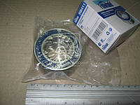 Подшипник ступицы ВАЗ 1117-1119, 2170-2172 передний HB411 (производитель FINWHALE) 1118-3103020