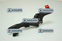 Переключатель поворотов 31105 ГАЗ-31105 (1802.3769000)