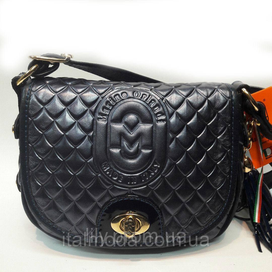 764ebbe60486 Сумка женская Marino Orlandi 3389: продажа, цена в Киеве. женские ...