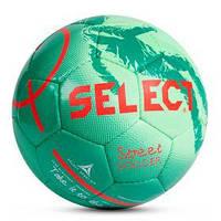 Мяч футбольный SELECT Street Soccer