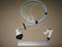 Гидрокорректор фар ВАЗ 2108 (пр-во ОАТ-ДААЗ) 21080-371801000