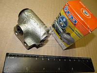 Регулятор давления тормоза ГАЗ 31029 (производитель ГАЗ) 31029-3535010