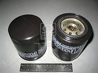 Фильтр масляный ГАЗ дв.406 КЛАССИК (производитель г.Ливны) 3105-1017010