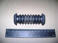 Трубка защитная ВАЗ 2110 проводов двери (пр-во БРТ) 21103-3724196Р
